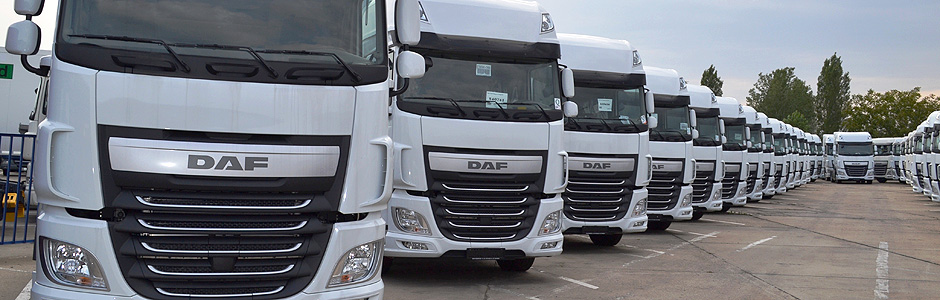 DAF-Hungarotruck-On-stock-range-1-940